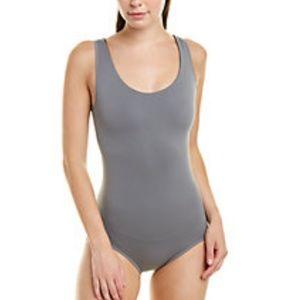 Spanx Reversible Bodysuit